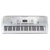 FUNKEY 61 PSMR Beginners-Keyboard with 61 Keys (C2-C7)