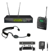 EW-352-G2 WIRELESS SYSTEM