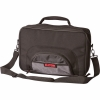 G-MULTIFX-1510 15 X 10 EFFECTS PEDAL BAG