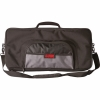 G-MULTIFX-2411 24 X 11 EFFECTS PEDAL BAG
