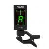 FT-15 CLIP ON CHROMATIC TUNER