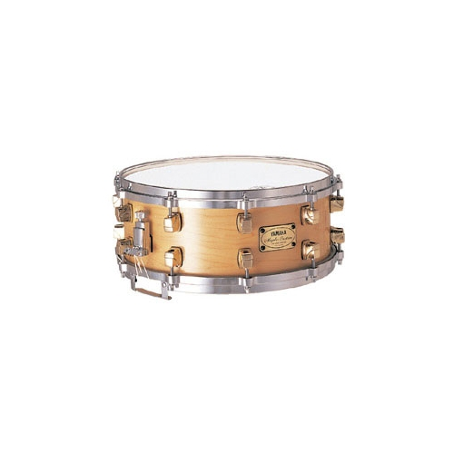 MSD-0105 SNARE MAPLE CUSTOM 14