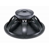 18-PS76 18 SUBWOOFER 1200W 99dB