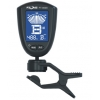 FT-8000 CLIP ON CHROMATIC TUNER
