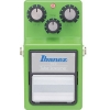 TS9 Tube Screamer Distortion Πετά