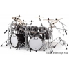 RF924XFP REFERENCE SERIES TWILIGHT FADE