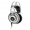 Q-701WHT QUINCY JONES EDITION HEADPHONES