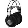 K-612 PRO REFERENCE STUDIO HEADPHONES