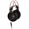 K-712 PRO REFERENCE STUDIO HEADPHONES