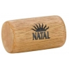 WTUSK-S WOOD TUBE SHAKER SMALL