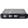 DPX-610 DIGITAL DMX DIMMER 6x10A 2U