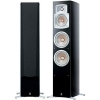 NS-555 HOME THEATER SPEAKER PIANO BLACK
