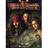 PIRATES OF THE CARRIBEAN-DEAD MANS CHES