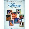THE NEW ILLUSTRATED TREASURY OF DISNEY S