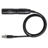 MPA-V-L XLR PHANTOM POWER ADAPTER