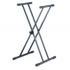T-20 KEYBOARD STAND FORM X
