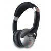 HF-125 PROFESSIONAL DJ HEADPHONES
