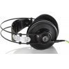 Q-701BLK QUINCY JONES SERIES HEADPHONES