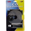 HL-611 CD CLEANING KIT
