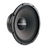 10-PW-3 SLF WOOFER 10 300W