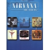 NIRVANA THE ALBUMS
