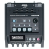 R-44 4-CHANNEL AUDIO RECORDER