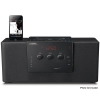 TSX-140 BLACK DESKTOP AUDIO SYSTEM