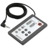 RC04 REMOTE CONTROLLER FOR H4N