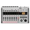 R-24 DIGITAL MULTITRACK STUDIO RECORDER