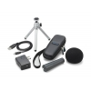 APH-1 H1 RECORDER ACCESSORIES PACK