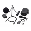 APH-2N Η2Ν RECORDER ACCESSORIES PACK