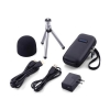 APQ-2HD Q2HD RECORDER ACCESSORIES PACK