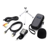 APQ-3HD Q3HD RECORDER ACCESSORIES PACK