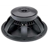 15-PS76 15 SUBWOOFER 1100W 99dB