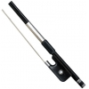 CBB-301 CARBON FIBER CELLO BOW