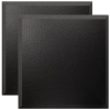 UA-WPBV-24 WALL PANELS BEVEL VINYL