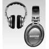 SRH940E PROFESSIONAL REFERENCE HEADPHONE