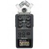 H6 SDXC PORTABLE STUDIO RECORDER