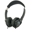CH70 REFERENCE HEADPHONES