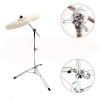 4509 DOUBLE BRACED BOOM CYMBAL STAND