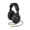 CH700 REFERENCE HEADPHONES