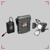 PAG-1001 C6 LIGHTING KIT