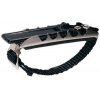 14CD PROFESSIONAL CAPO