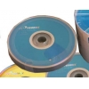 DVD-R 4.7GB 16X SHRINK P10