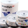 CDR 700MB 52X 10-PACK