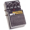 DF-7 DISTORTION FACTORY ΠΕΤΑΛΙ