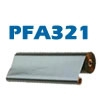 PFA-321/324 PHILIPS PPF 411/441/456/476/