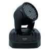 EYE-54 TCL MOVING HEAD WASH
