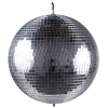 MB-20 MIRRORBALL 20 (50.8cm)