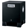 YST-SW515 250W POWERED SUBWOOFER
